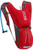 Camelbak Rogue 2L Racing Red (CB62241)